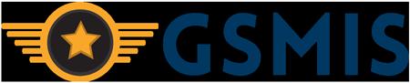 GSMIS
