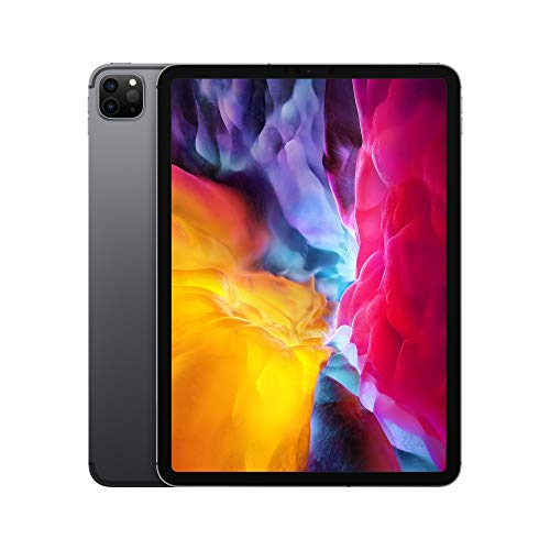 2020 Apple iPad Pro 2 gen