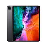 2020 Apple iPad Pro 4 generation