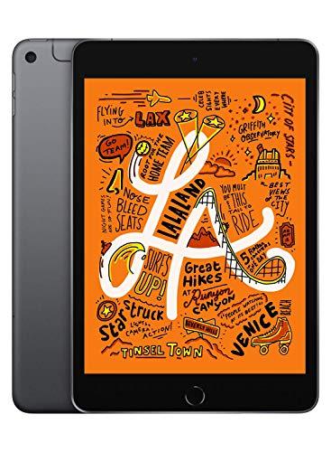 Apple iPad Mini latest version