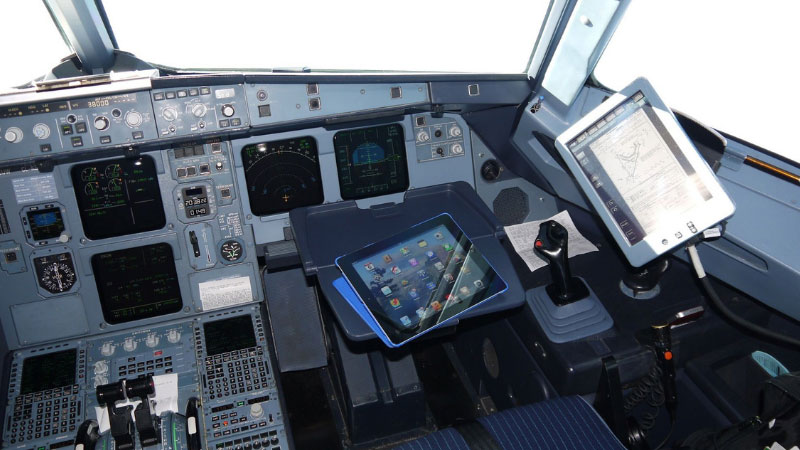 Best Aviation Tablets