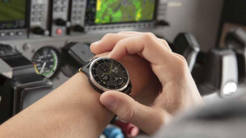 Best Pilot Watch