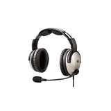 Lightspeed Zulu 3 Aviation Headset