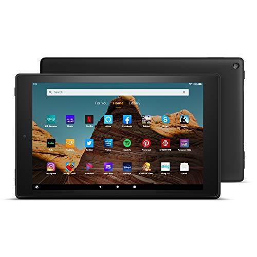 Samsung Galaxy Tab A 10.1 128 GB wifi Tablet Silver