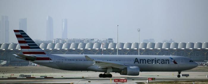 Flight delay cases