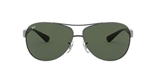 Ray-Ban Rb3386 Aviator Sunglasses