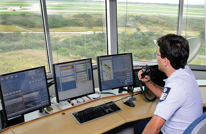 Requirements for being a flight dispatcher